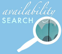 Search Cape May rental availability